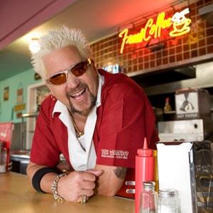 Nice shades bro, no homo.