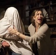 Video Review – The Conjuring