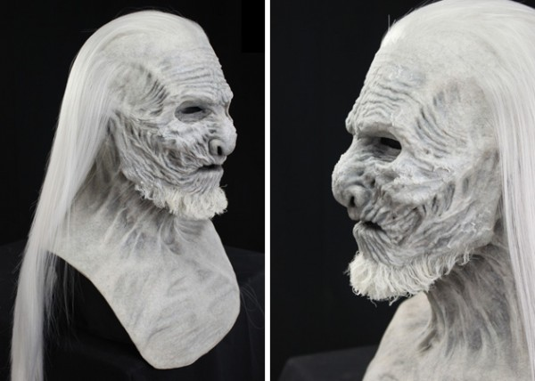 white-walker-mask-2-600x428