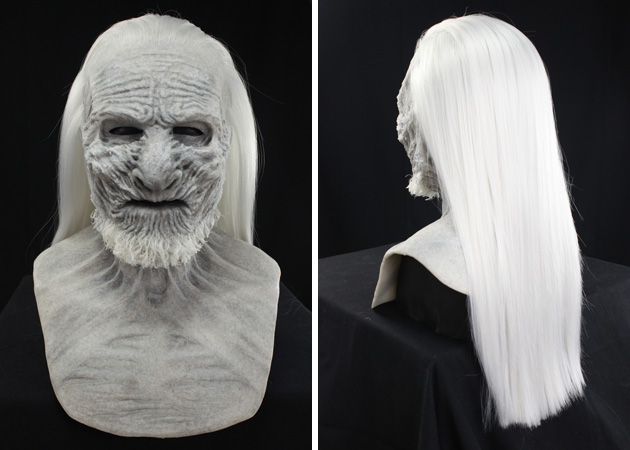 white-walker-mask-3